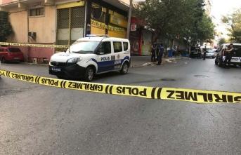 Temizlik işçilerine silahlı saldırı: Biri ağır 2 yaralı