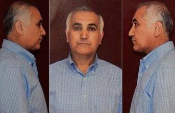 Adil Öksüz'ün serbest bırakılmasıyla ilgili davada önemli gelişme!