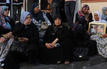 Diyarbakır annelerinden sanatçılara destek çağrısı