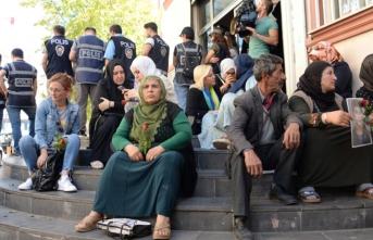 HDP Diyarbakır il ve ilçe örgütleri hakkında soruşturma!