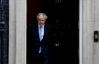 İngiltere ayakta! Mahkemeden Johnson ve Kraliçe'ye şok