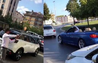 İstanbul'da terör estirmişlerdi! Tutuklandılar