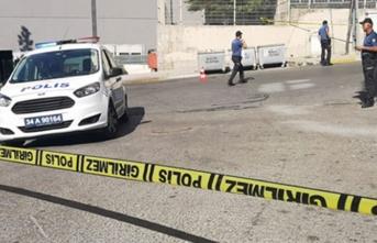 İstanbul Maltepe'de silahlı saldırı! Yaralılar var