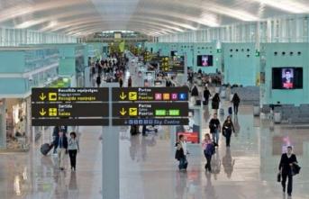 Suudi Arabistan ilk kez turist vizesi verecek