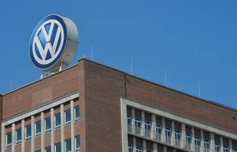 Volkswagen'in dev yatırımında sürpriz gelişme!
