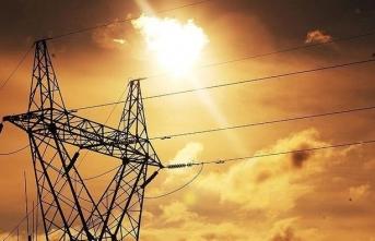 EPDK'dan elektriğe sürpriz indirim!