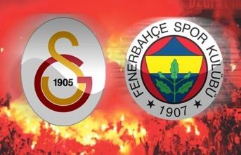 Terim onay verdi... Fenerbahçe istedi Galatasaray alıyor!