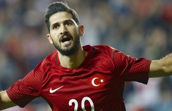 Galatasaray'dan müjde!