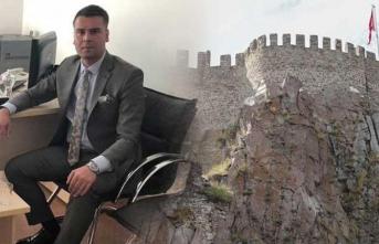 MHP'li Yalçın'ın oğlunun ölümüyle ilgili flaş gelişme!