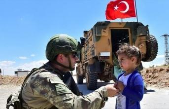 Milli Savunma Bakanlığı: Harekat için tüm hazırlıklar tamam