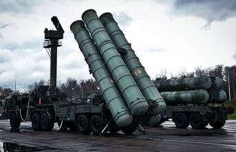 Savunma Sanayii Başkanı'ndan S-400'le ilgili önemli açıklama