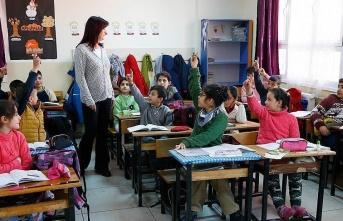 MEB'den öğretmenler için önemli açıklama