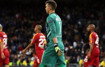 Efsane isim Galatasaray'ı topa tuttu: Çok kötü takım!