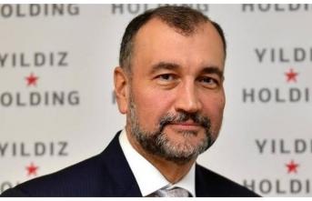 Murat Ülker'den İstanbul Şehir Üniversitesi ile ilgili haberlere ilişkin açıklama