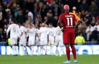 İspanyol basını coştu! Galatasaray'ı fena ti'ye aldılar