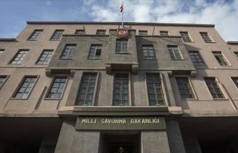 Ankara'ya gelen ikinci Rus heyetiyle görüşmeler tamamlandı