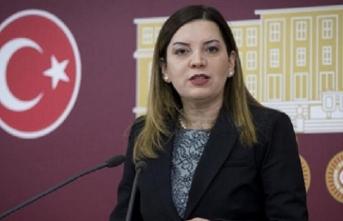 """Sosyal medyada 'Bas İftirayı Beni Nerden Bulacaklar"""" dönemine son"""