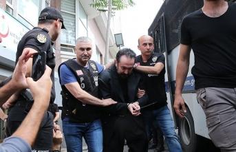 Adnan Oktar suç örgütü davasında yeni gelişme