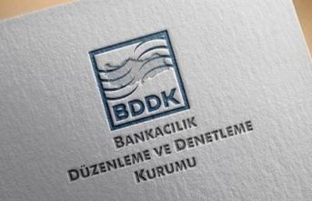 BDDK'dan iki kurum hakkında flaş karar!
