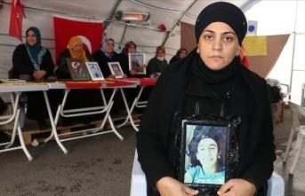 'Diyarbakır anneleri'nin evlat nöbeti devam ediyor