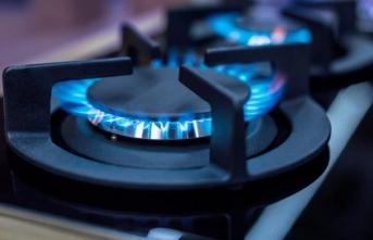Düğmeye basıldı! Düşük fiyattan doğal gaz sağlanacak