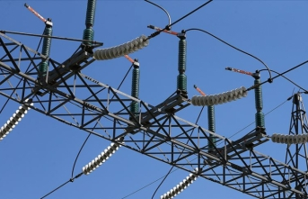 Elektrik fiyatlarına yılın ilk çeyreğinde zam yapılmayacak