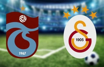 Trabzonspor'dan Terim'in gözdesine kanca!