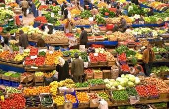 Gıdada fiyat oyunu son bulacak