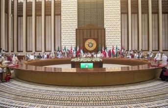 Kuveyt: Körfez uzlaşısı için kritik tarihi açıkladı
