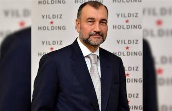 Murat Ülker'den Kümaş Manyezit'e sürpriz ziyaret
