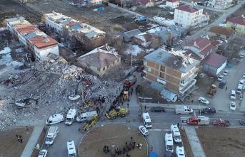 Depremzedelere fahiş kiraya soruşturma!