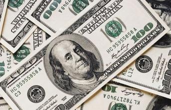 Dolarda gözler enflasyon ve Çin'de