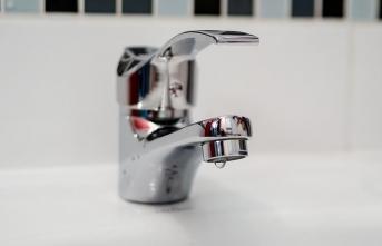 Düşük gelirli 80 bin aile yüzde 50 indirimli su!