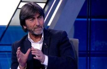 Fenerbahçe için transfer müjdesi! Sürpriz Arda Turan Sözleri
