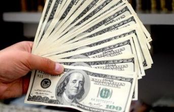 Dolarda Ocak enflasyonu sonrası son durum