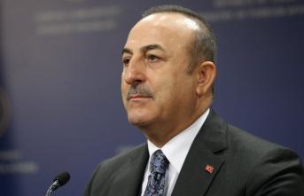 İran'ın ABD üslerini vurması sonrası Türkiye'den kritik hamle!