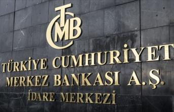 Merkez Bankası, enflasyon raporunu açıkladı!