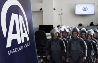 Mısır'da gözaltına alınan AA çalışanlarıyla ilgili flaş gelişme!