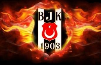 Sergen Yalçın kararını verdi! İşte Beşiktaş'ın Ankaragücü 11'i