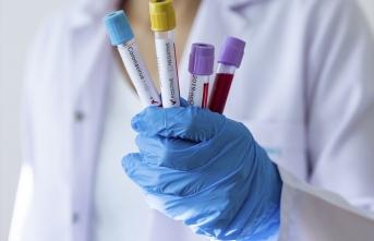 Bir ülkede daha koronavirüs paniği! Otel karantinaya alındı
