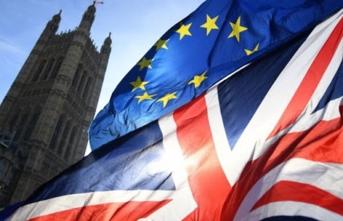AB, İngiltere'ye karşı yasal süreç başlattı