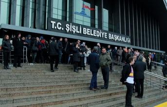 CHP'li belediye, iştirak şirketi böyle batırmış!