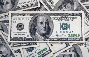 Dolar/TL'de gözler bugün açıklanacak kararda