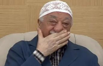 AİHM'den FETÖ elebaşı Gülen'e soğuk duş!