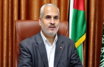 Hamas ve İslami Cihad'dan İsrail'e, operasyon uyarısı