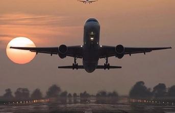 Hava yolu şirketleri 29 milyar dolar zarara uğrayabilir!