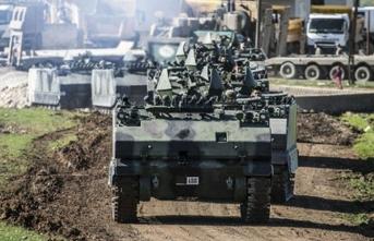 İdlib'deki alçak saldırıya Türkiye'den peş peşe tepkiler!
