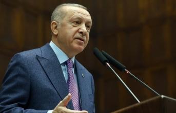 Kılıçdaroğlu Erdoğan'a bir kez daha tazminat ödeyecek!