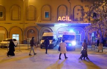 Mardin'de 'koronavirüs' iddialarına yalanlama