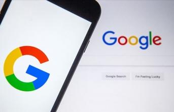 Teknoloji devlerinde Google'a açılan tarihi dava endişesi